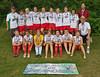 2008-07-06-U16B-PASS-Team-BRONZE-KELOWNA-UNITED-5688