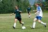 2008-07-03 164 U17B KIWA BaysUtd-Kamloops