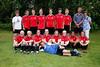2008-07-03 U17B KIWA Cranbrook Ramblers
