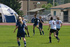 2008-07-04 185 U18B HALE Richmond-SOkan430