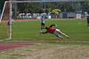 2008-07-04 185 U18B HALE Richmond-SOkan 440