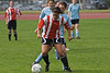 2008-07-05 186 U18B HALE NSG Impact - Gorge FC 451