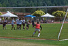 2008-07-04 185 U18B HALE Richmond-SOkan434