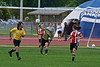 2008-07-05 186 U18B HALE NSG Impact - Gorge FC 497
