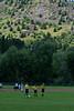 2008-07-06 191 U18B HALE NSG - SOkan 237