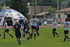 2008-07-04 185 U18B HALE Richmond-SOkan431