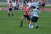 2008-07-05 186 U18B HALE NSG Impact - Gorge FC 536