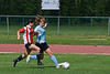 2008-07-05 186 U18B HALE NSG Impact - Gorge FC 463
