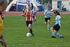 2008-07-05 186 U18B HALE NSG Impact - Gorge FC 525