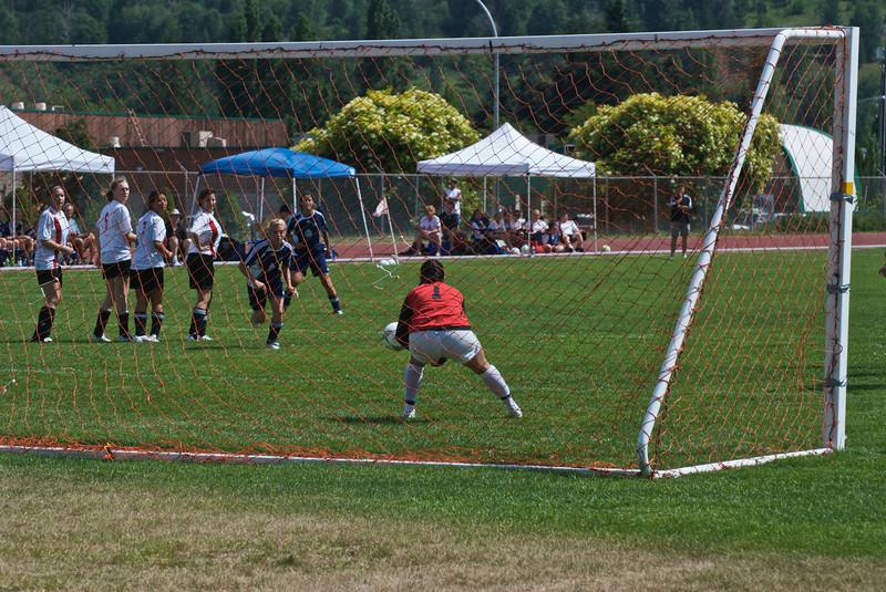 2008-07-04 185 U18B HALE Richmond-SOkan 435