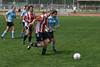 2008-07-05 186 U18B HALE NSG Impact - Gorge FC 555