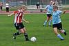 2008-07-05 186 U18B HALE NSG Impact - Gorge FC 502