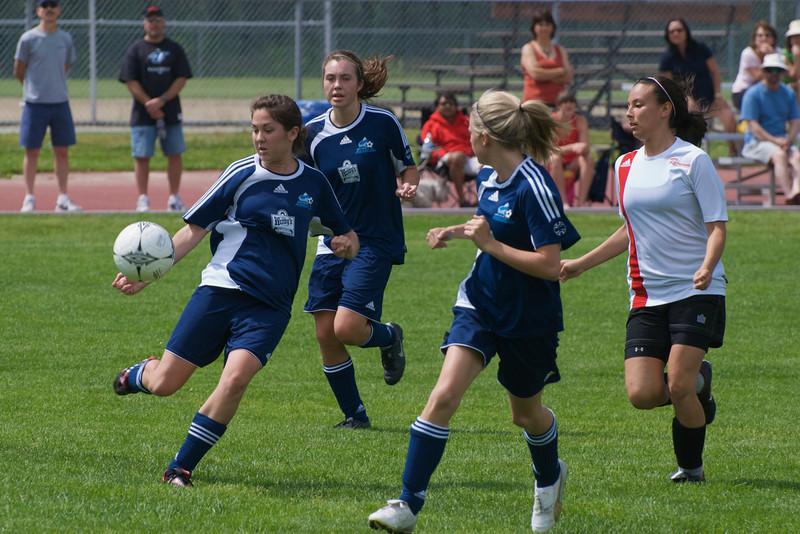 2008-07-04 185 U18B HALE Richmond-SOkan426
