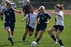 2008-07-04 185 U18B HALE Richmond-SOkan429