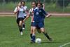 2008-07-04 185 U18B HALE Richmond-SOkan427