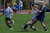 2008-07-04 185 U18B HALE Richmond-SOkan 438
