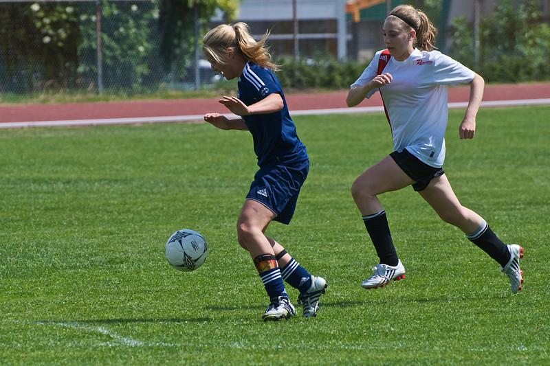 2008-07-04 185 U18B HALE Richmond-SOkan 437