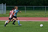 2008-07-05 186 U18B HALE NSG Impact - Gorge FC 461