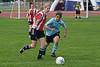 2008-07-05 186 U18B HALE NSG Impact - Gorge FC 527