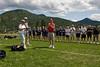 2008-07-06 U18B HALE NSG Impact Gold 001