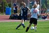2008-07-04 185 U18B HALE Richmond-SOkan428