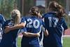 2008-07-04 185 U18B HALE Richmond-SOkan 442