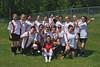 2007-07-05 U18B HALE Richmond Ground Attack