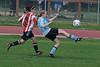 2008-07-05 186 U18B HALE NSG Impact - Gorge FC 535