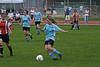 2008-07-05 186 U18B HALE NSG Impact - Gorge FC 484