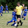 Snapshot gallery of images from the August 9th 2008 Blue Angles Girls Friendly. 4x6's will print As-Is all other prints and products will be post-processed by hand before printing.  Copyright © 2008 J. Andrew Towell All Rights Reserved. Please contact the copyright holder at troutstreaming@gmail.com to discuss any and all usage rights.