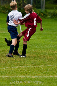 2008 Soccer Modified-105
