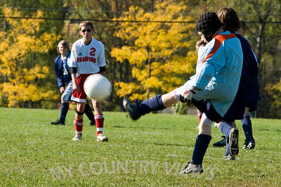 2008 Soccer Modified-120