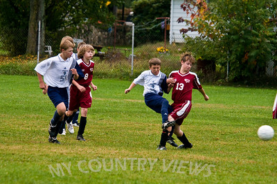 2008 Soccer Modified-89-2