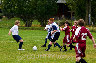 2008 Soccer Modified-88-2