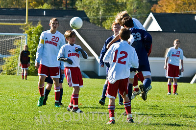 2008 Soccer Modified-119