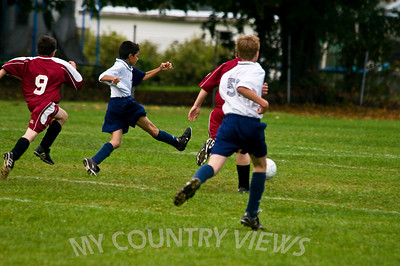 2008 Soccer Modified-100