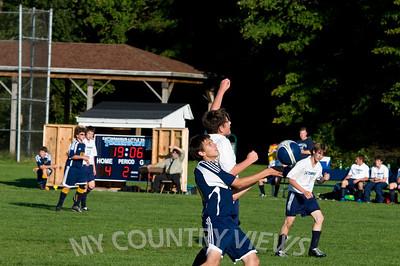 2008 Soccer Varsity-4