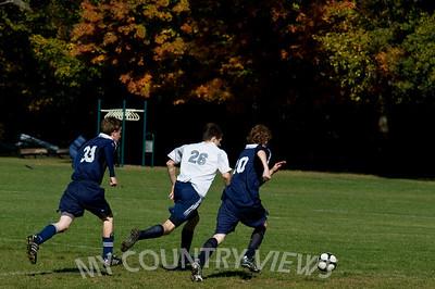 2008 Soccer Varsity-85