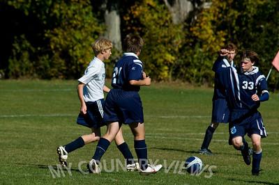 2008 Soccer Varsity-47