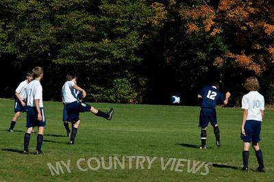 2008 Soccer Varsity-37
