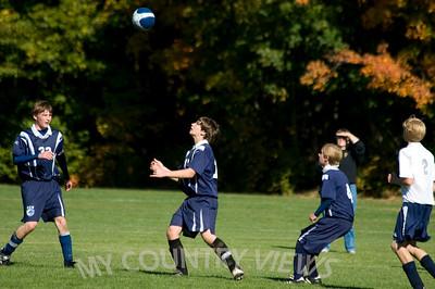 2008 Soccer Varsity-17