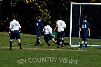 2008 Soccer Varsity-42