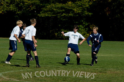 2008 Soccer Varsity-44