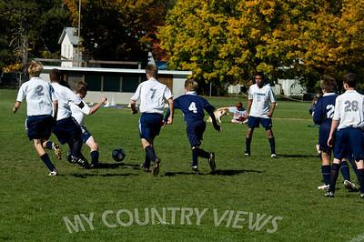 2008 Soccer Varsity-80
