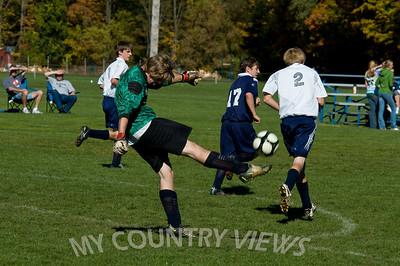 2008 Soccer Varsity-60