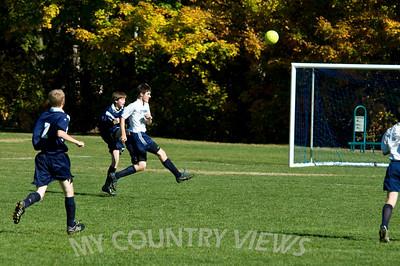 2008 Soccer Varsity-32