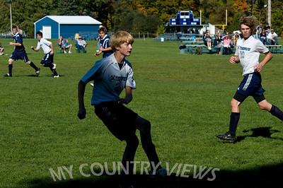 2008 Soccer Varsity-73