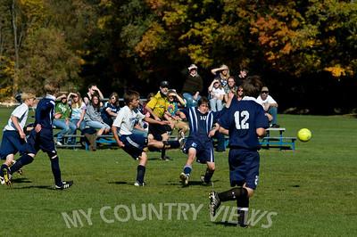 2008 Soccer Varsity-30