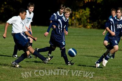 2008 Soccer Varsity-23