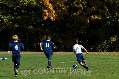 2008 Soccer Varsity-33